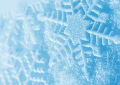 snowflakes-16286-2560x1600