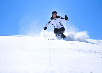 ski-vrouw-min